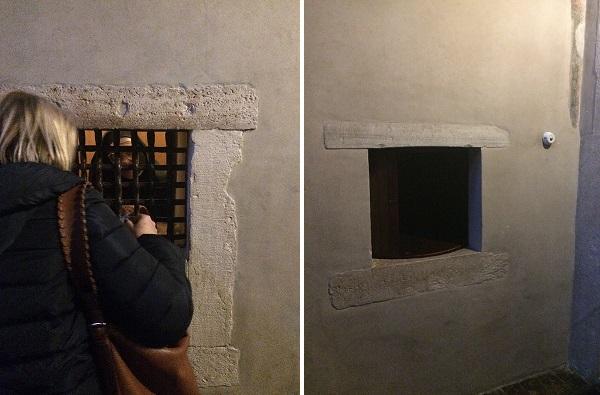 Santi-Quattro-Coronati-Rome-Silvester-kapel (2)