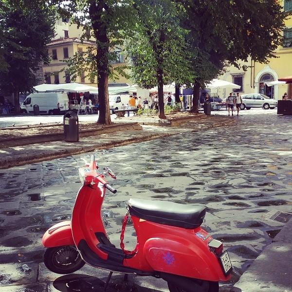 Santo-Spirito-Florence (2)