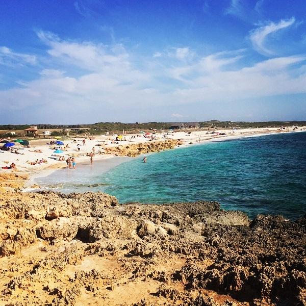 Sardinië-Sinis (8)