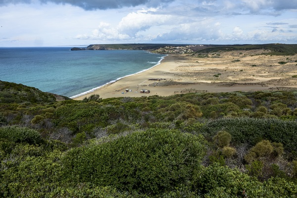 Sardinie-Costa-Verde (1)