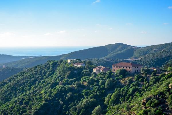 Sardinie-Costa-Verde (2)