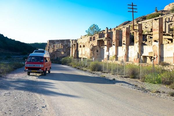 Sardinie-mijnstadjes (3)