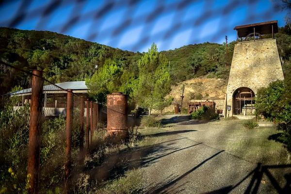Sardinie-mijnstadjes (5)
