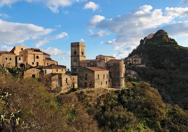 Savoca-Sicilie (1)