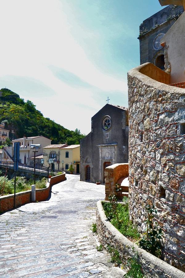 Savoca-Sicilie (3)