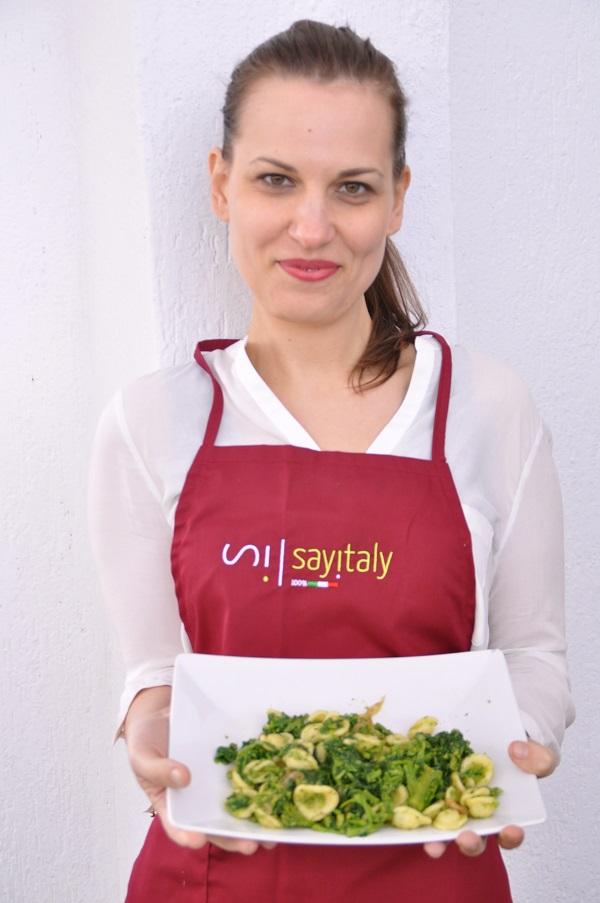 Sayitaly-orecchiette-cime-di-rapa (8)