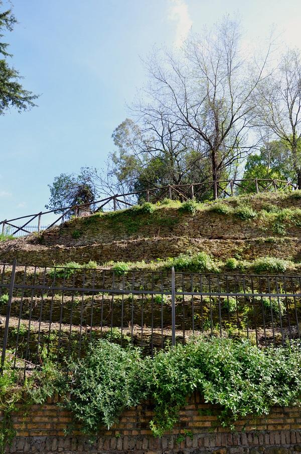 Schervenberg-Rome-Testaccio (3)
