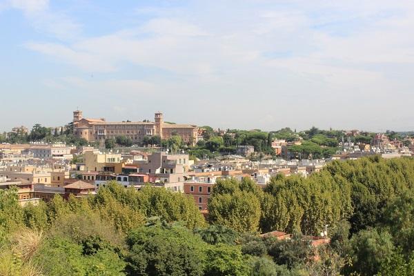 Schervenberg-Testaccio-Rome (11)