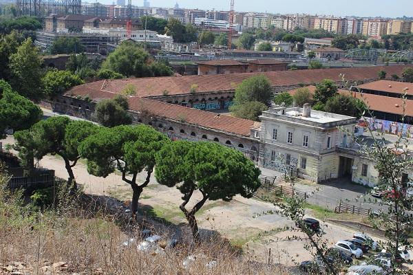 Schervenberg-Testaccio-Rome (14)