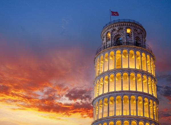 Scheve-Toren-Campo-Miracoli-Pisa-Toscane (11)