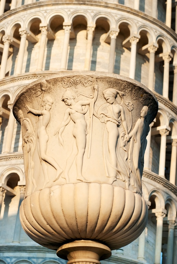 Scheve-Toren-Campo-Miracoli-Pisa-Toscane (5)