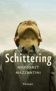 Schittering-Margaret-Mazzantini