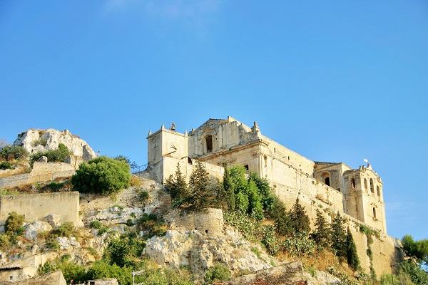 Scicli-Sicilie (13)