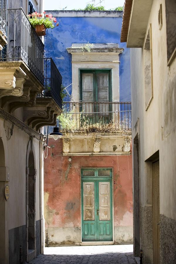 Scicli-Sicilie (14)