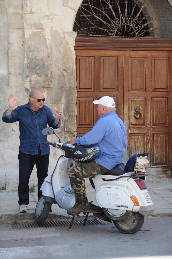 Scicli-Sicilie (14a)