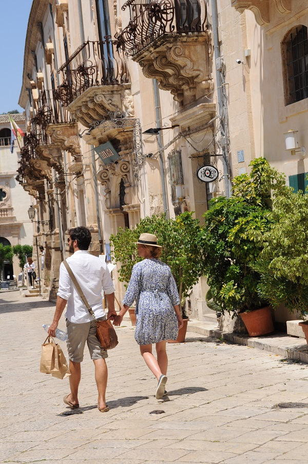 Scicli-Sicilie (15)