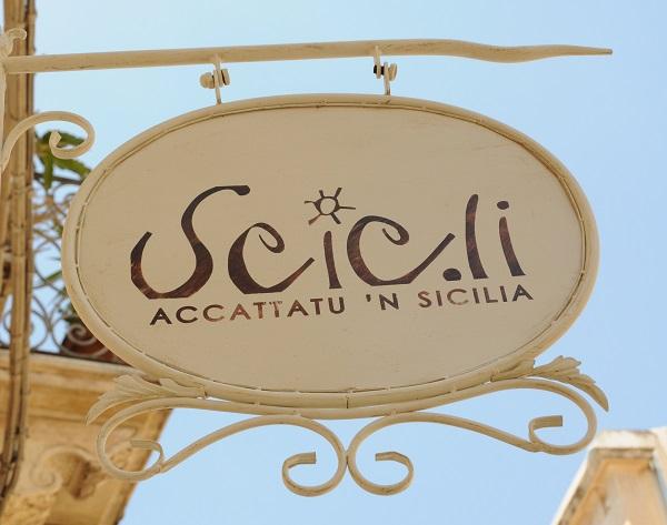 Scicli-Sicilie (15a)