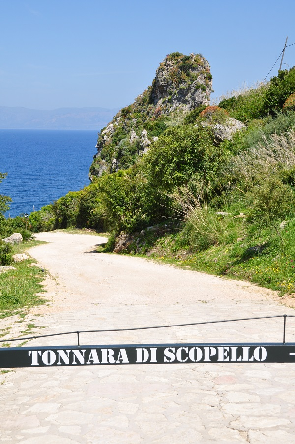 Scopello-Sicilie (12)