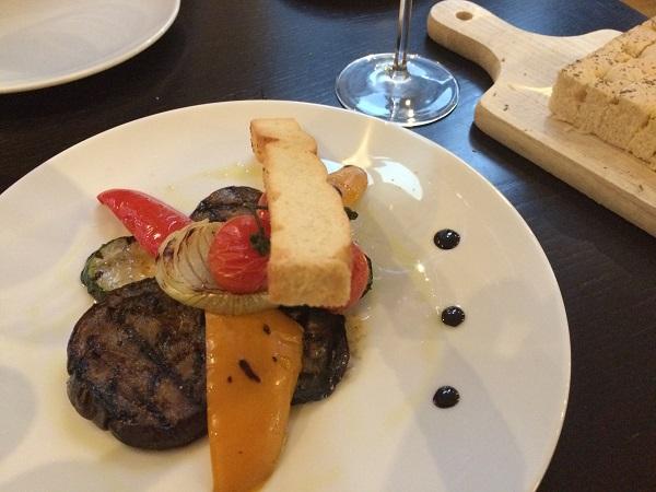 Scossa-Italiaans-restaurant-Renaissance-Hotel-Amsterdam (12)