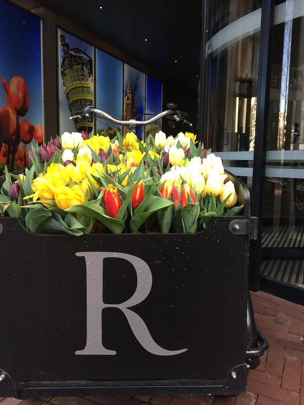 Scossa-Italiaans-restaurant-Renaissance-Hotel-Amsterdam (2)