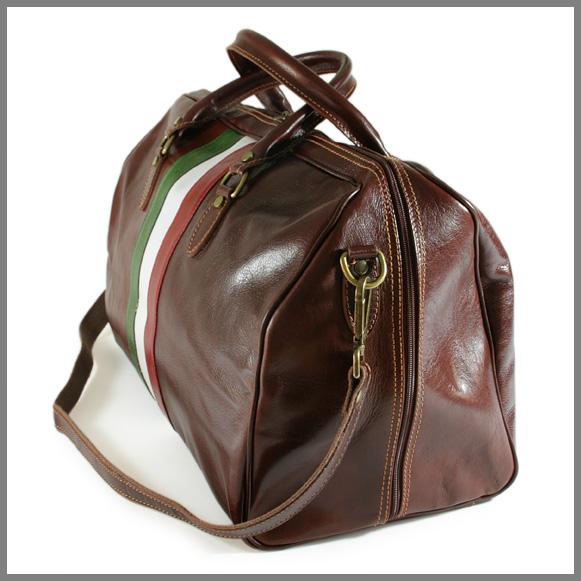 Season-Bags-reistas