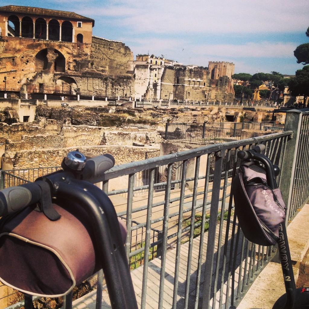 Segway-Rome-3