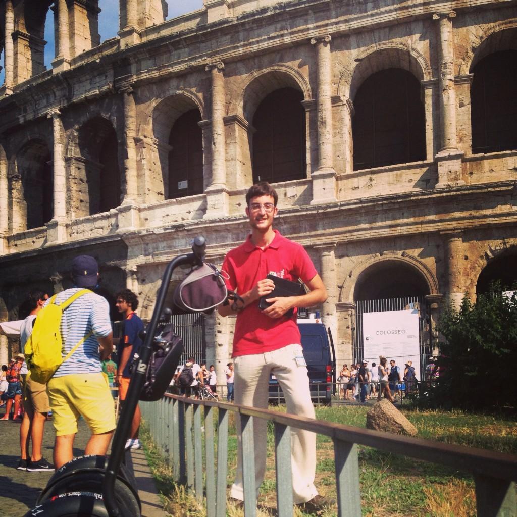 Segway-Rome-6
