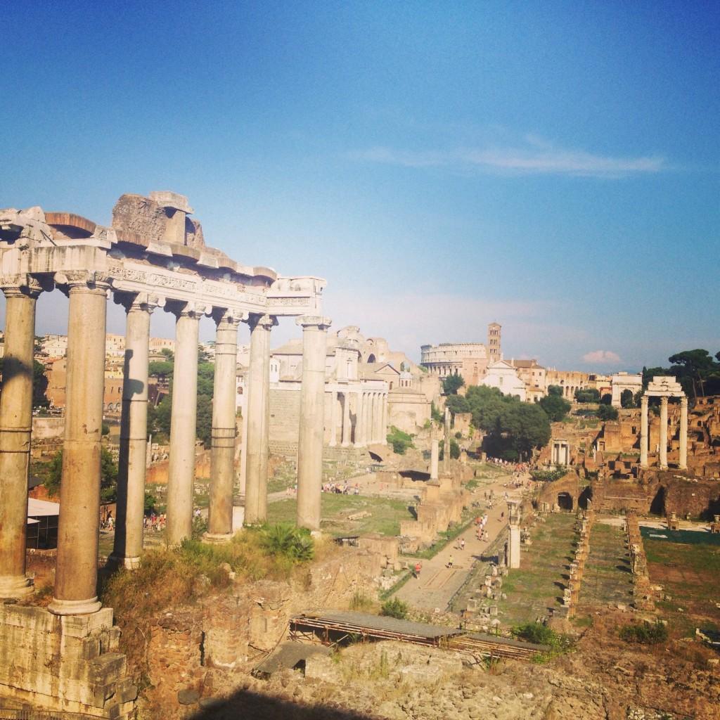Segway-Rome-7