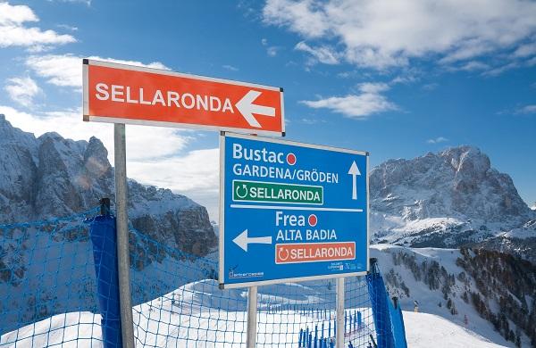 Val Gardena Italië.jpg