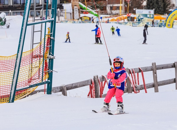 Selva-Val-Gardena-wintersport-Italie (2)