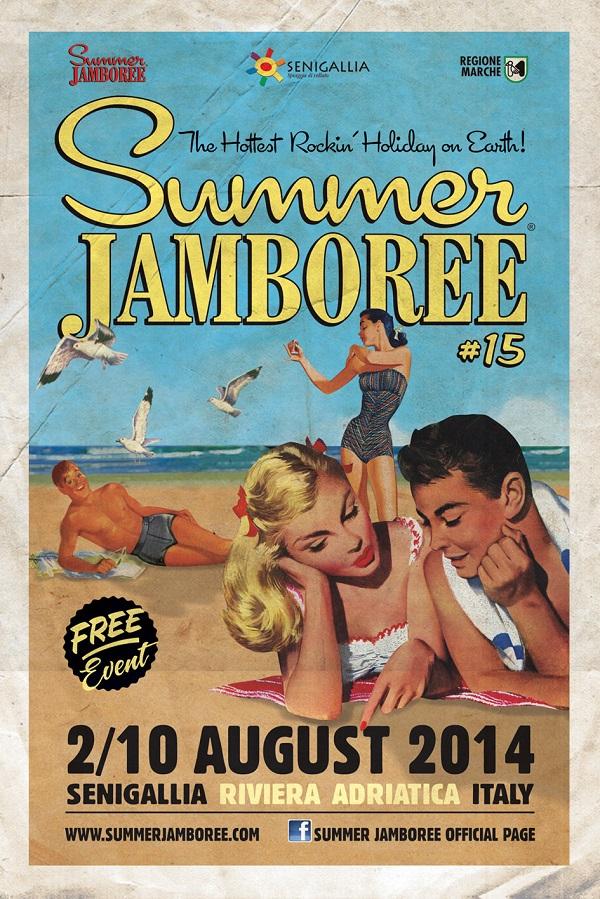 Senigallia-Summer-Jamboree (1)