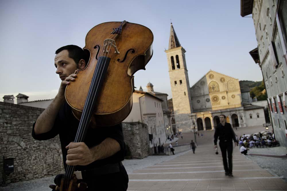 Sensational-Umbria (4)