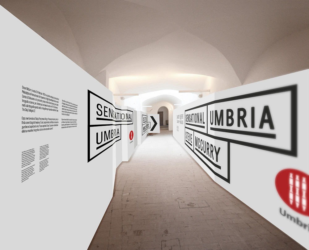 Sensational-Umbria-expositie