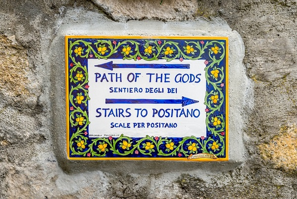 Sentiero-degli-Dei-Pad-van-de-Goden-Postian-Amalfikust