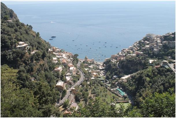 Sentiero-degli-Dei13