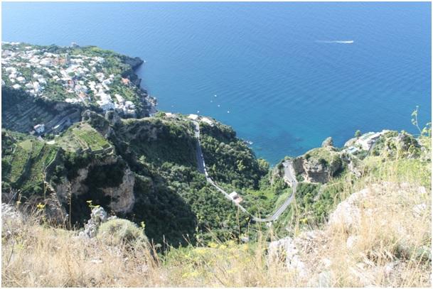 Sentiero-degli-Dei7