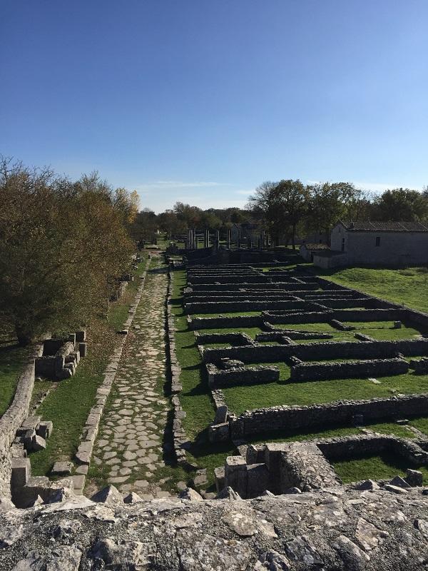 Sepino-Molise-Italië (12)