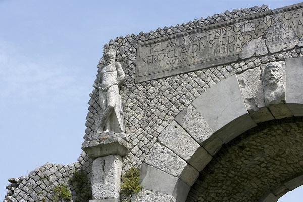 Sepino-Molise-Italië (6)
