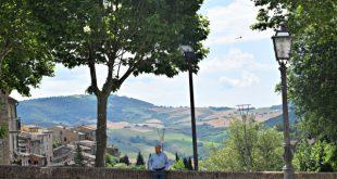 Serra-San-Quirico-Le-Marche (1)