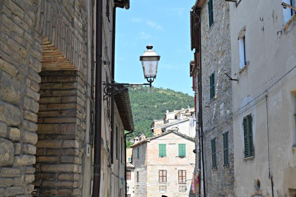 Serra-San-Quirico-Le-Marche (10)