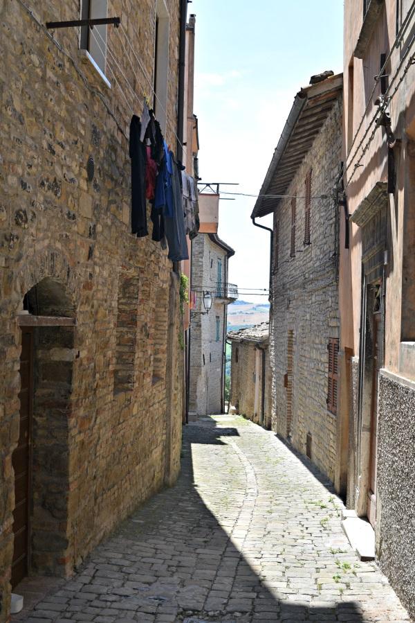Serra-San-Quirico-Le-Marche (11)