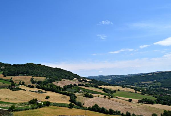Serra-San-Quirico-Le-Marche (15)