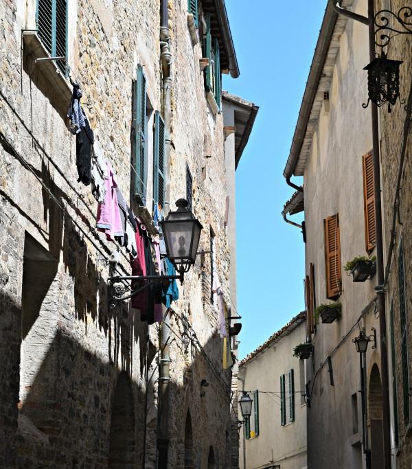 Serra-San-Quirico-Le-Marche (16)