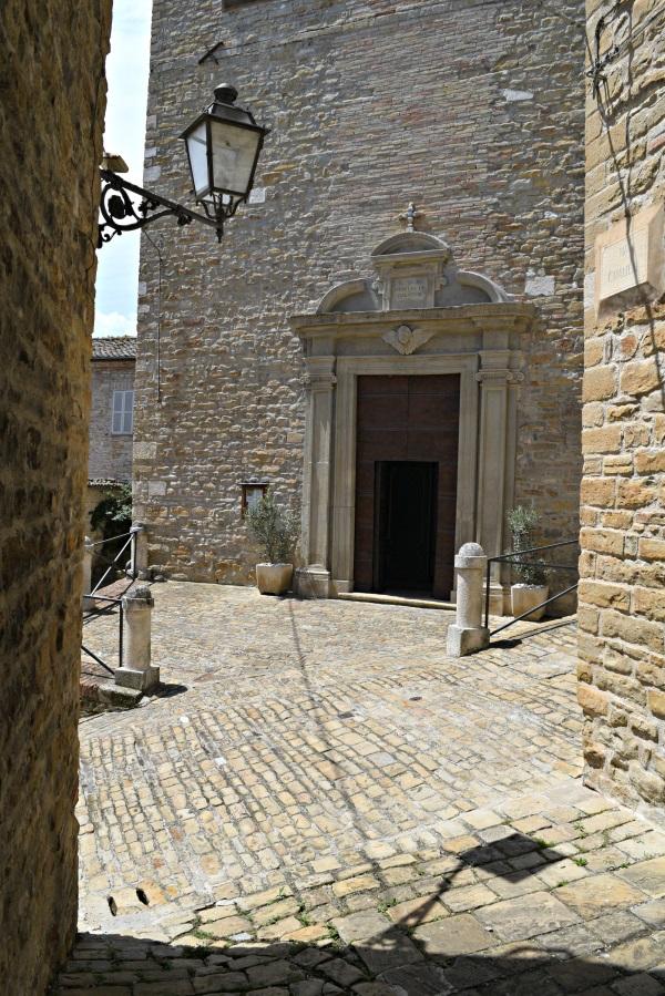 Serra-San-Quirico-Le-Marche (17)