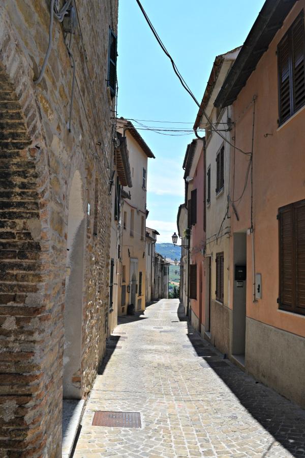 Serra-San-Quirico-Le-Marche (21)