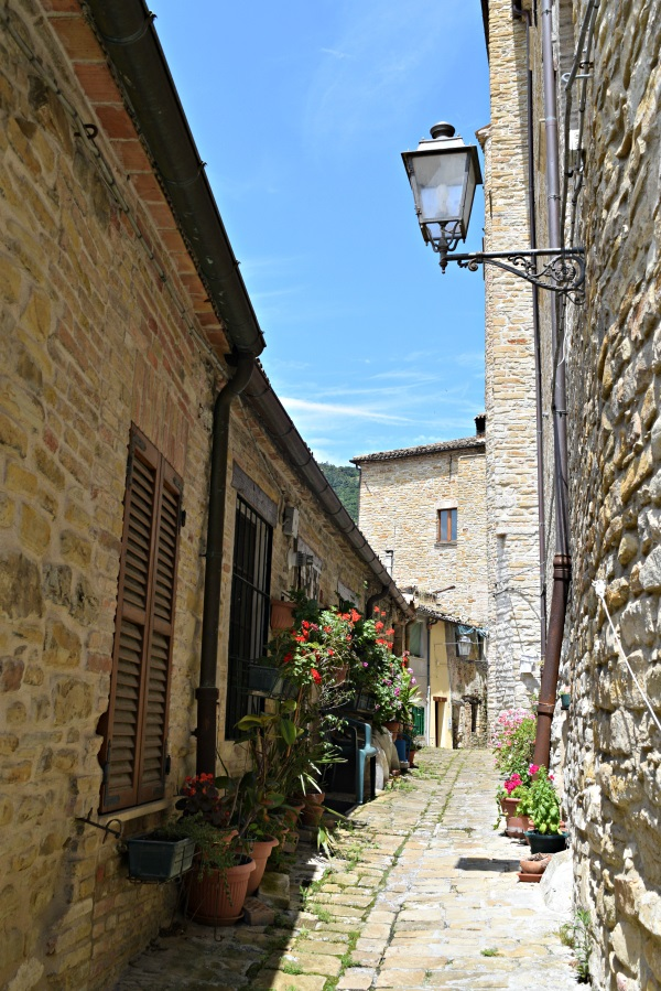 Serra-San-Quirico-Le-Marche (22)