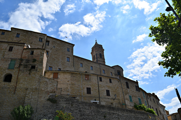 Serra-San-Quirico-Le-Marche (2a)
