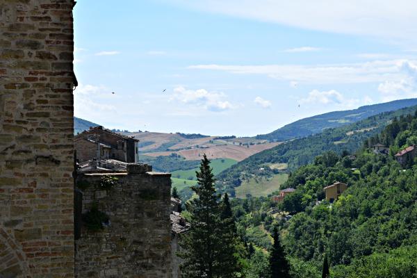 Serra-San-Quirico-Le-Marche (2b)