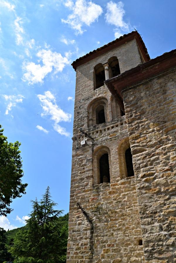 Serra-San-Quirico-Le-Marche (3)