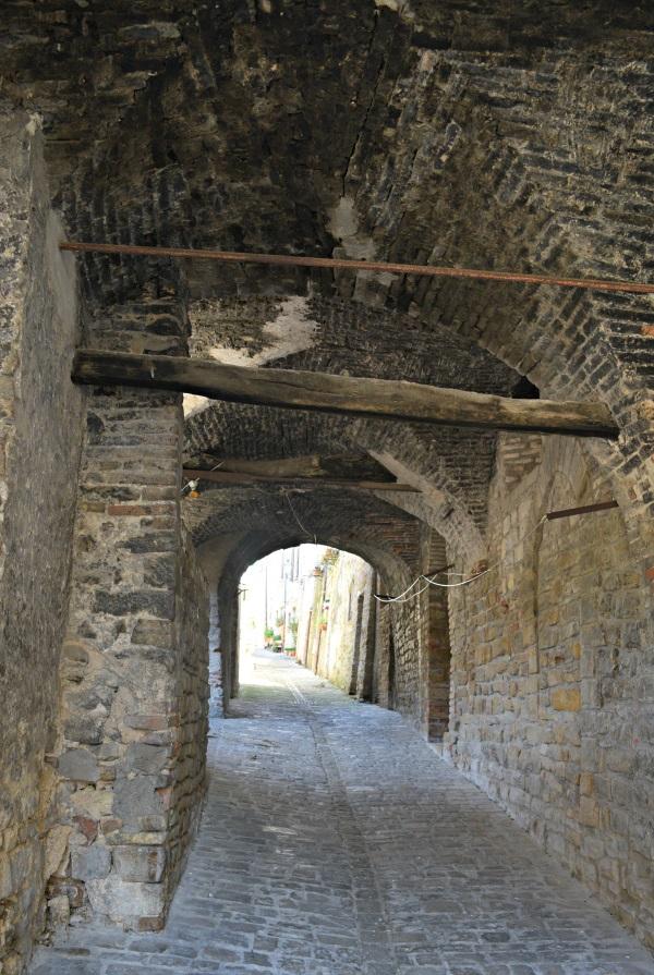 Serra-San-Quirico-Le-Marche (5)